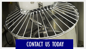 Equipment - Commercial Cooking Equipment Repair